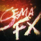 SEMAFX Logo