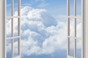 open-windows-with-clouds-164757_1280-100609640-primary.idge