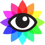 Color-Blind-Pal-logo
