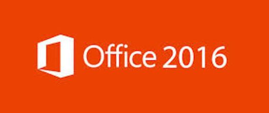 Office 2016 and Colorblind Pal