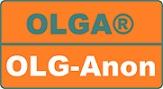 Online Gamblers Anon Logo