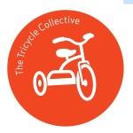 TTC-001_Logo_Round