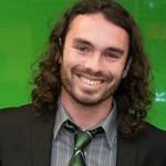 Dave Sawyer