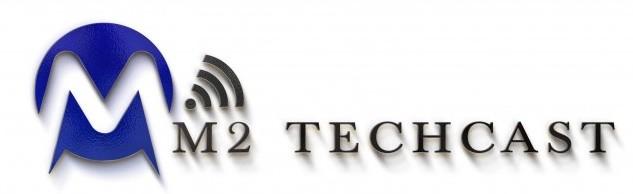 M2-TechCast-Logo-696x516