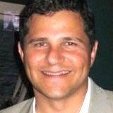 Keith Zendler