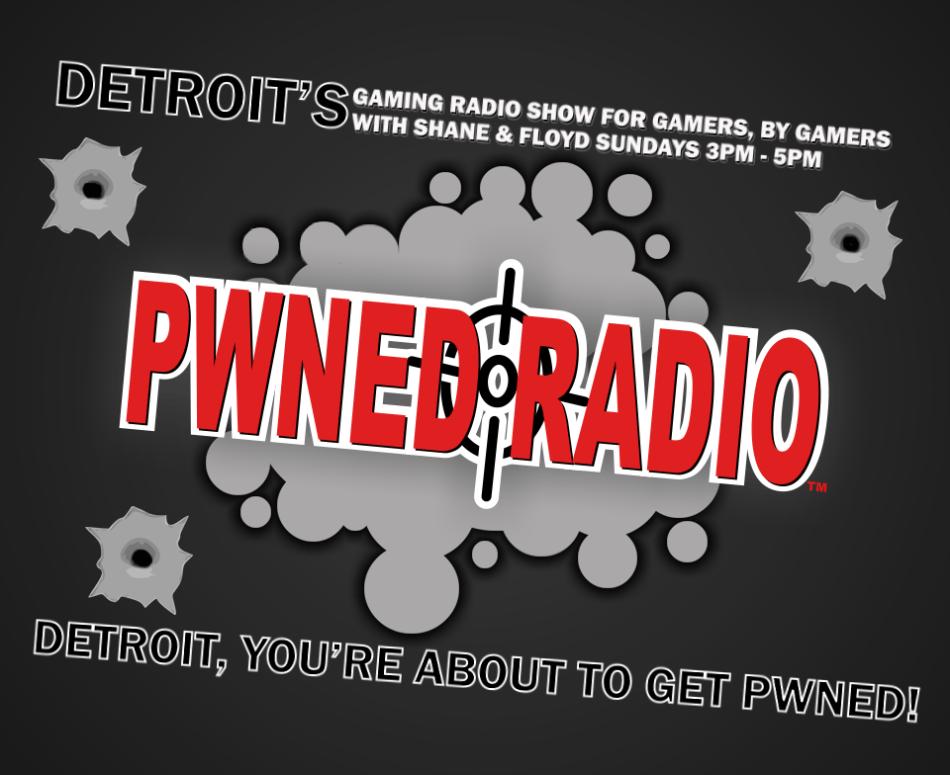 PWNED-RADIO-Logo-Ver-2