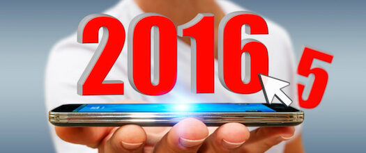 1600 Tech Predictions 2016