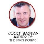 Joe-Bastian-150x150