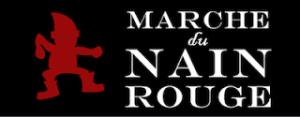 Marche du Nain Rouge