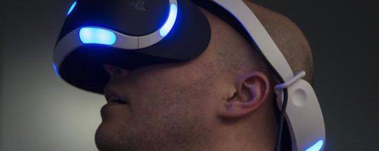 1612 Virtual Reality and Hacking Fingerprints