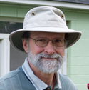 Dr. Dean Krauskopf