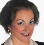 Kathleen Norton Schock