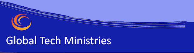 Global Tech Ministries