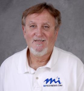 Mike Brennan 5-1-16