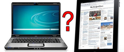 Podcast 1620: Choosing Your Next Computer