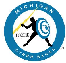cyberrange_logo_sidepic