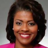 Lisa Whitmore Davis, AARP