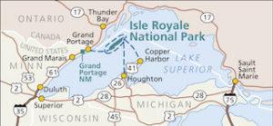 isle-royale-regional-map