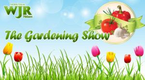 GardeningShowHeader