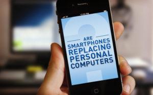 Omnis-smartphones_computers