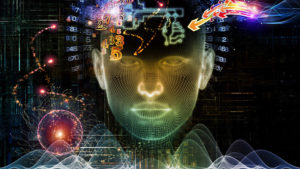 adhd-rewire-brain-nueroplasticity