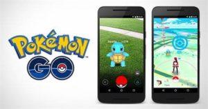 pokemon-go-screens