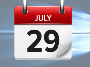 windows-10-july-29-deadline