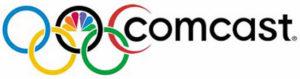 comcast-olympics
