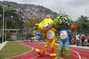 olympics-brazil-mascot