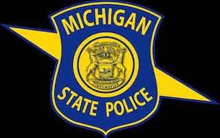 state-police-logo
