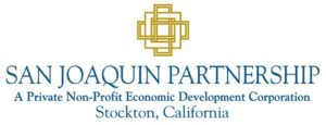 sanjoaquinpartnership