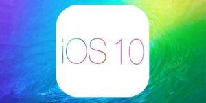 ios-10-color
