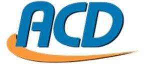 acd-net-logo