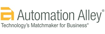 automation-alley-logo