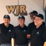 crew-with-hats-2016