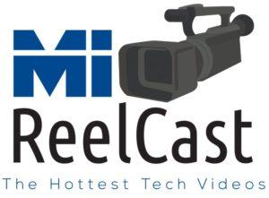 mireelcast3-logo