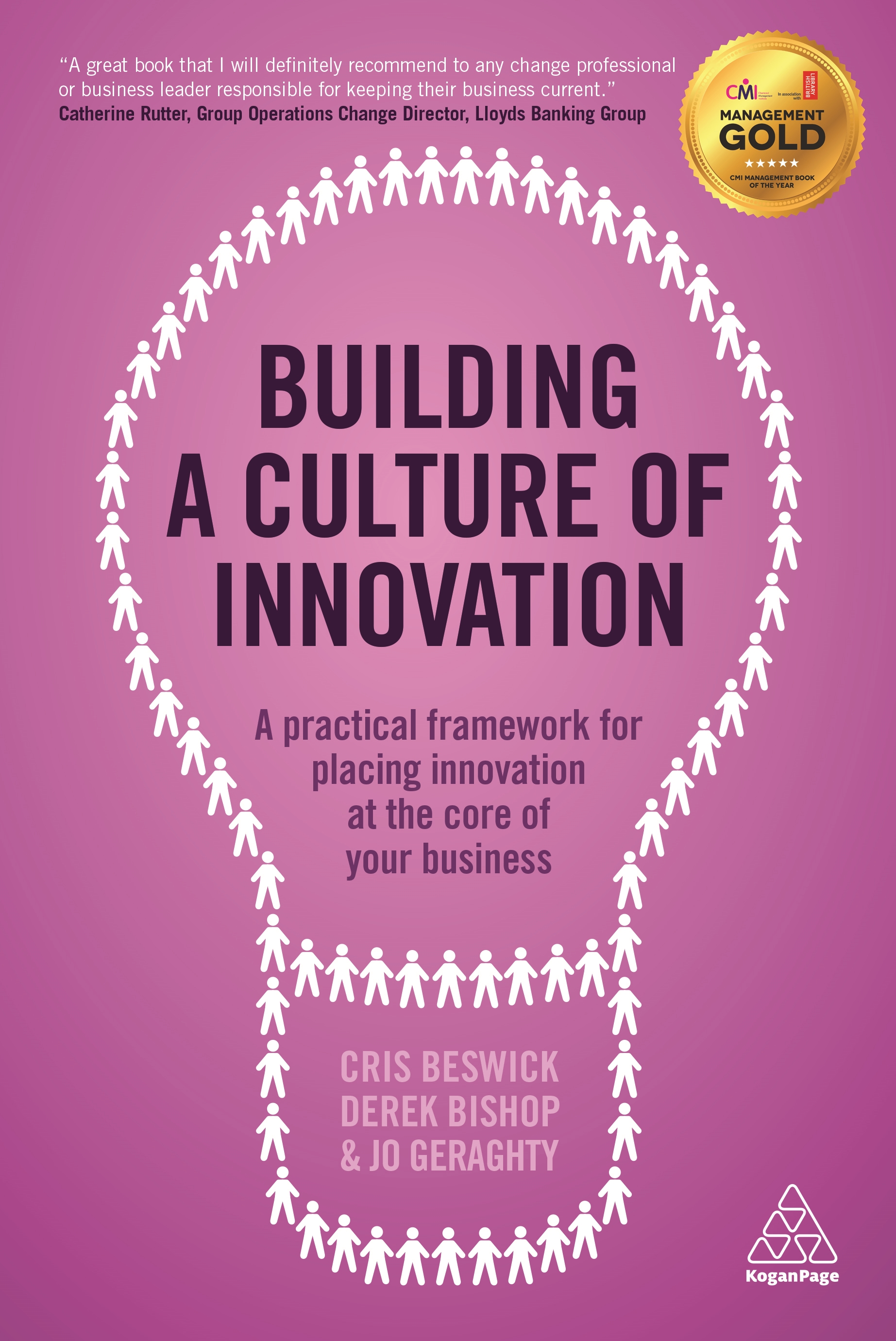 building-a-culture-of-innovation-9780749474478