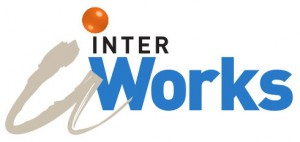 InterWorks Technology Logo