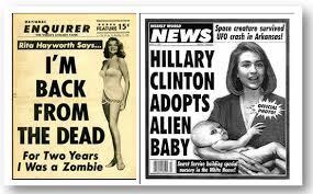 stupid-news