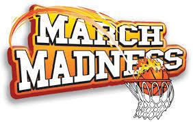 Podcast 1709 Bracket Bonanza for March Madness
