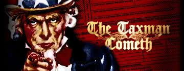 Podcast 1708 The Taxman Cometh! Phiting Phishing! and Live Open Line Q&A