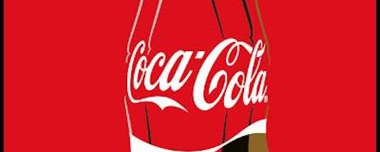 Podcast 1718 Coca Cola Builds a Bridge and The Blue Pigs Sing a New Tune