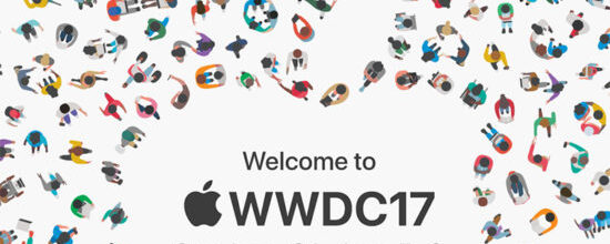 Podcast 1720: A Barrel of Apples: Special Memorial Day Mac Show