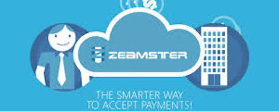 Podcast 1721: Zeamster: Making Banking Secure