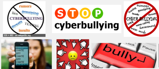 Podcast 1725: Cyberbullying…iPhone 10th Anniversary…Oh Canada!