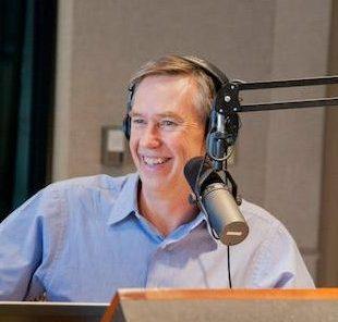 Podcast 1920 – Agile development!