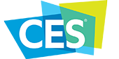 Podcast 2003 – Our Recap of CES – Consumer Electronics Show