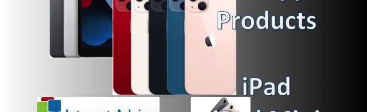 Podcast 2138 – iPhone 13 is here.